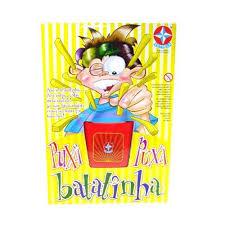 Jogo Puxa Puxa Batatinha - Estrela