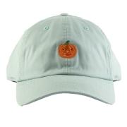 Boné Free Session Dad Hat Strapback Pumpkin Gelo