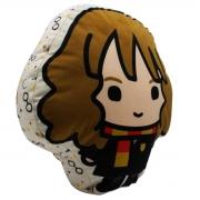 Almofada formato Hermione Granger
