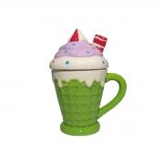 CANECA ICE CREAM CUP