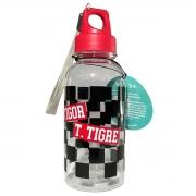 Mini squeeze 400ml pop tigor t. tigre urban