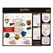 Planner Harry Potter