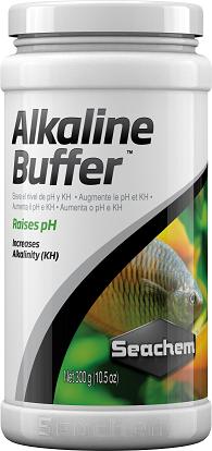 Seachem Alkaline Buffer 300 grs
