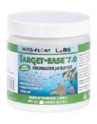 Mydor FW Target pH Buffer 7.0 - 120 grs ( B11 )