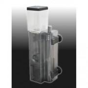 Macro Aqua Mini Skimmer Interno p/ Aquario de at� 160 Litros ( NS16 ) 110 V ( F13 ) - RsDiscus Aqu�rios