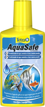 Tetra Aquasafe 1000 ml