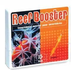 Prodibio Reef Booster - 1 Ampola.  ( F8 )