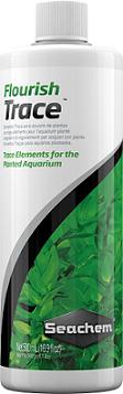 Seachem Flourish Trace 250 ml
