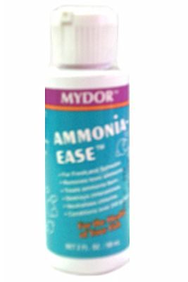 Mydor Ammonia-Ease 030 ml ( B12 )