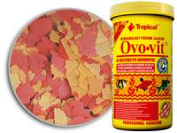 Tropical Ovo Vit 1000g (balde)