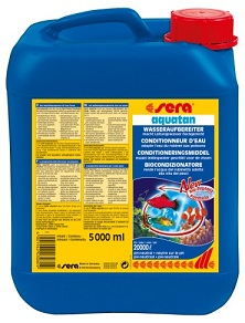 Sera Aquatan 5000 ml