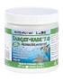 Mydor FW Target pH Buffer 7.0 - 120 grs ( B11 ) - RsDiscus Aqu�rios