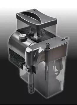Macro Hang On Skimmer M-60 P/ 600L 110 V