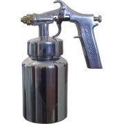 Pistola de Pintura  Mod 14 - Ar Direto - Arprex