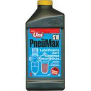 Oleo para ferramentas Pneumáticas SAE-10