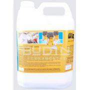 Shampoo / Detergente WAP Carpet Cleaner 5L