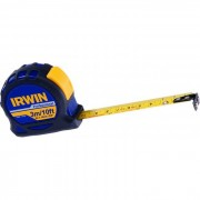 Trena Prossisional 3 mts 16mm -  Irwin