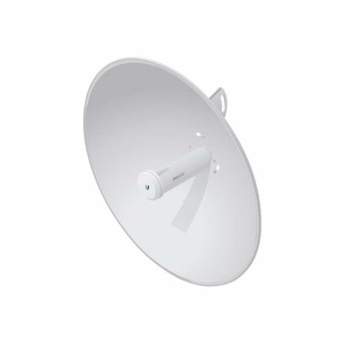 UBIQUITI POWERBEAM PBE-5AC-500 5GHZ 450+MBPS