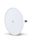 UBIQUITI POWERBEAM PBE-5AC-300-ISO-BR 5GHZ 450+MBPS 22DBI