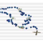 Terço Nossa Senhora Aparecida - Pedra Murina - Armazém Católico - Livraria Católica