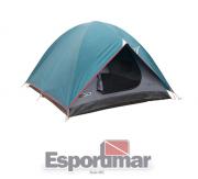 Barraca de camping Nautika Cherokee GT 3/4