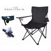 Cadeira Alvorada NTK    - ESPORTIMAR