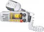 RADIO NAUTICO VHF UNIDEM
