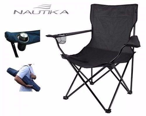 Cadeira Alvorada NTK