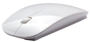 Mouse Wireless Ultra Fino