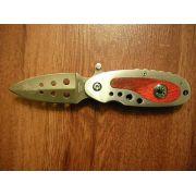 Canivete L�mina T�tica - Frete Gr�tis