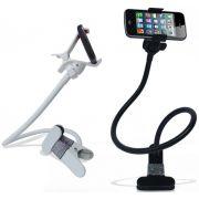 Suporte Celular GPS - Frete Grátis