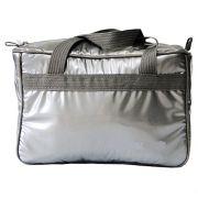 Bolsa Térmica 14 Litros  Bag Freezer - Frete Gràtis