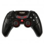 Controle Joysticks/ Gamepad para Celular Smartphone