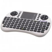 Mini KeyBoard - Mini Teclado Wireless