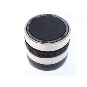 Caixa De Som Bluetooth Wireless Sem Fio - Frete Grátis