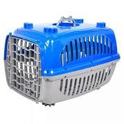 Caixa Transporte de Animais Burdog Nº1