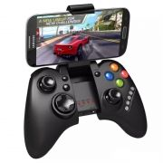 Controle Joysticks Para Celular Android IOS Windows