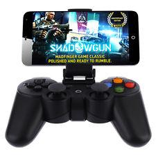Controle Joysticks/ Gamepad para celular smartphone  - Thata Esportes