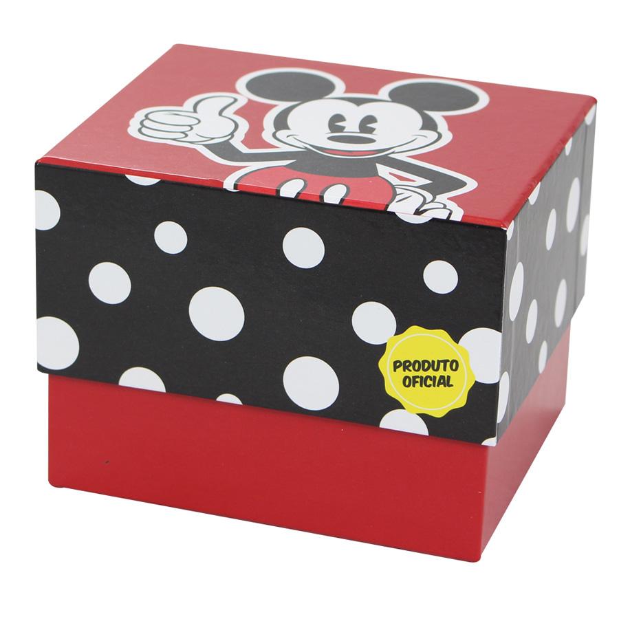 Caneca Mickey Mouse  - Thata Esportes