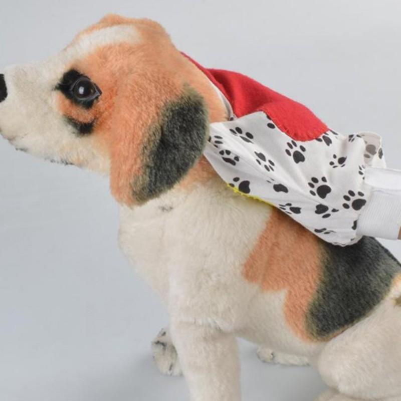 Luva Escova Massageadora Pentear Cães e Gatos  - Thata Esportes