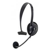 headset Control para PS4 Newlink HS211