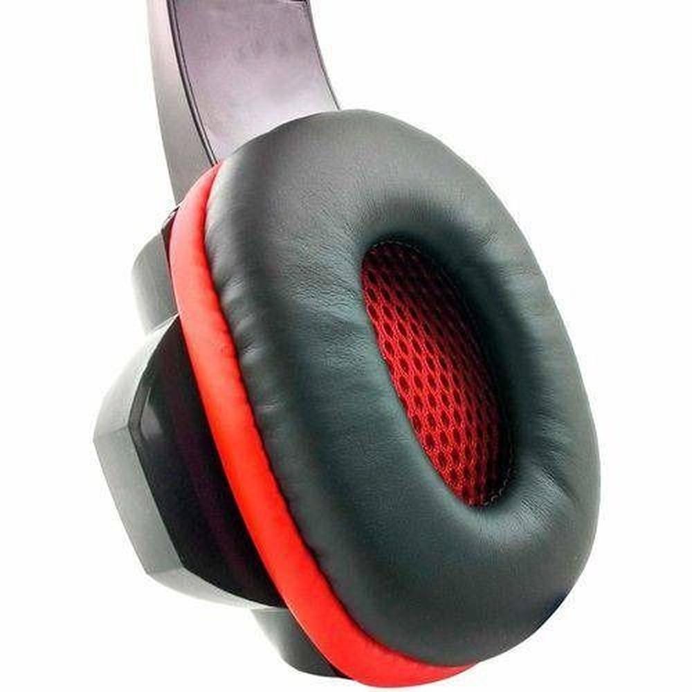 Headset Gamer para PC e Notebook Multilaser - PH120