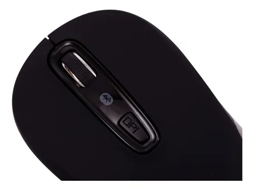 Mouse Bluetooth OEX MS 406