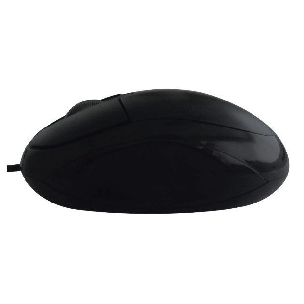 Mouse Fit Newlink MO303C