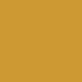 Marrom amarelado