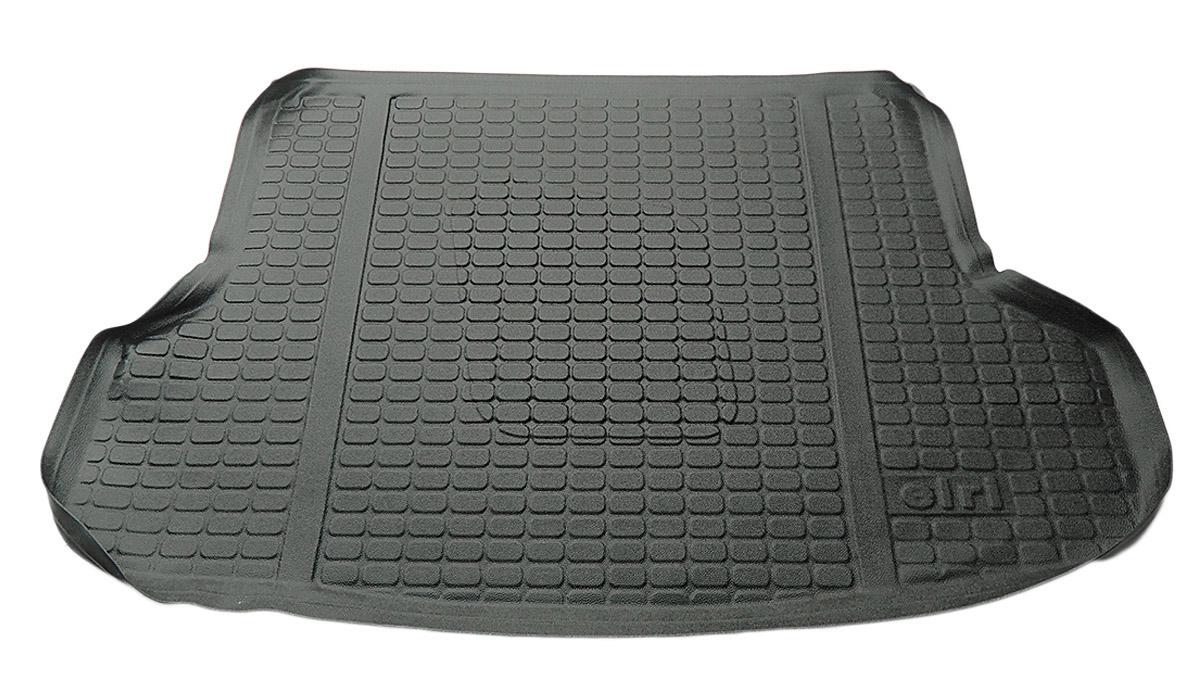 Bandeja tapete porta malas Lifan X60 2013 a 2016