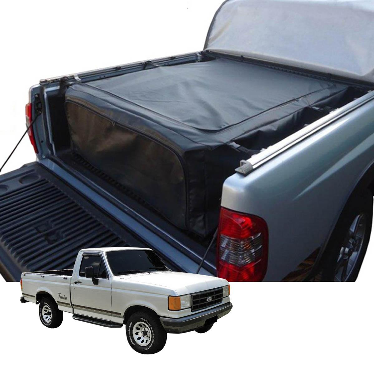 Bolsa caçamba estendida horizontal F1000 1979 a 1998