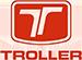 Troller