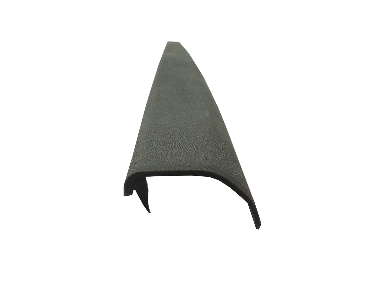 Protetor borda tampa ca�amba Bepo Nova Ranger 2013 a 2017