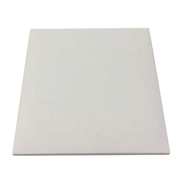 Caixinha branca para Azulejo (20x20)  - ALFANETI COMERCIO DE MIDIAS E SUBLIMAÇÃO LTDA-ME